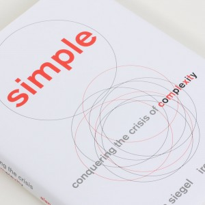 large_simplicity-solving-complexity-th