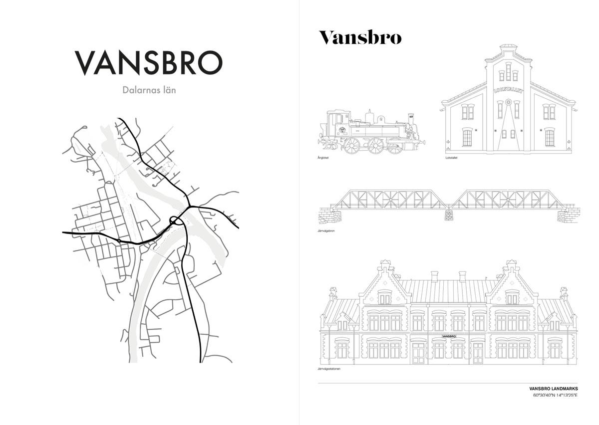 vansbro-posters-webb-2016