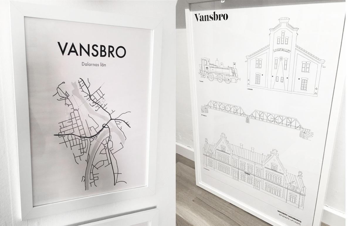 vansbro-posters-webb-foton-2016